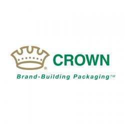 Crown Bevcan